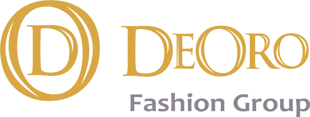 De Oro Fashion Group